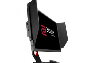 List of best PC monitor manufacturers